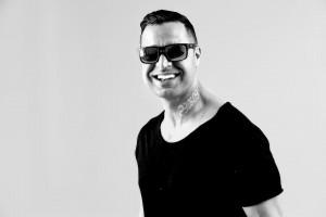 G-Wizard Sydney Marquee DJ