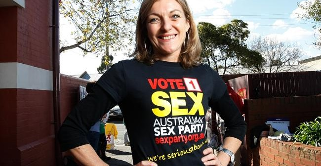 australian-sex-party-in-parliament