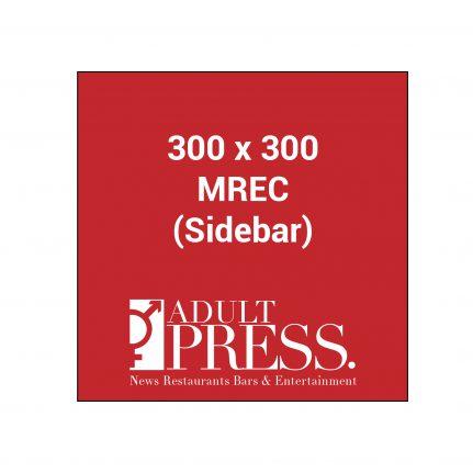 MREC 300 x 300 Ad Specs