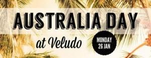 australia-day-melbourne