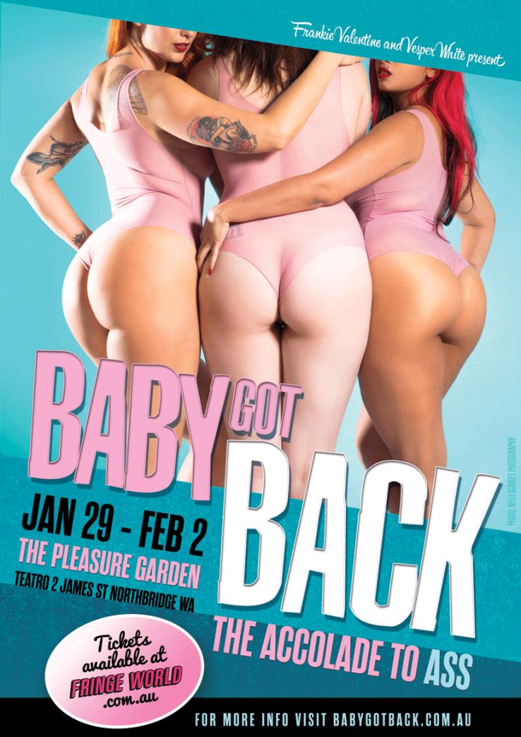 babygotbackposter