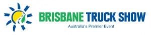 brisbane-truck-show-2015