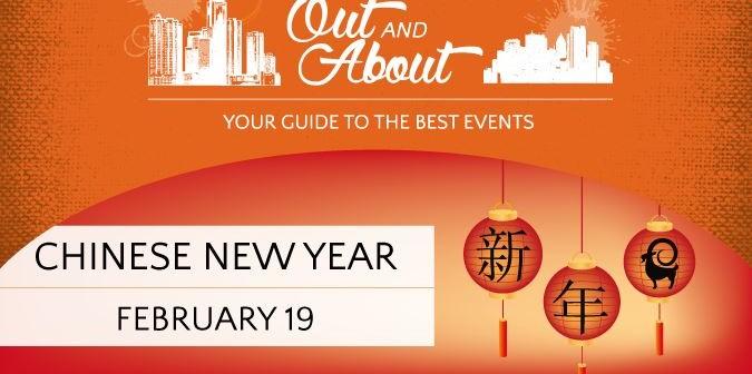 chinese-new-year-australia
