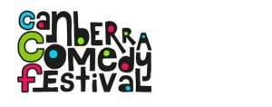 canberra-comedy-festival