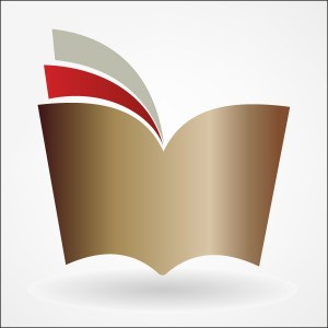 Premium Directory Listing Adult Press Icon