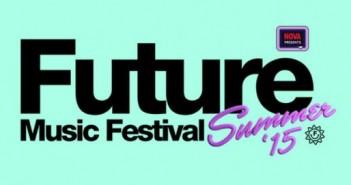 future-music-festival