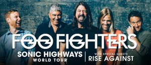 foo-fighters-tour