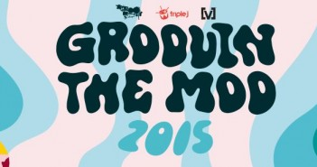 groovin-the-moo