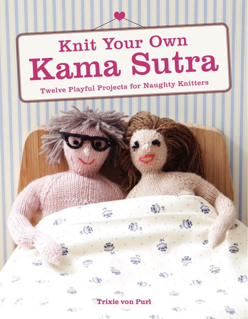 knit-your-own-kama-sutra