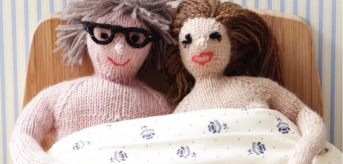 kama-sutra-through-knitting