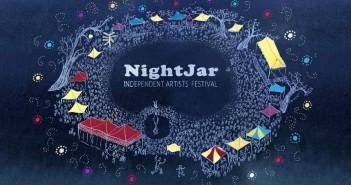 nightjar-festival