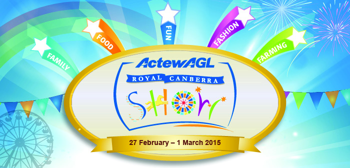 royal-canberra-show