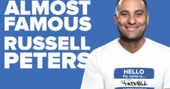 russell-peters-almost-famous