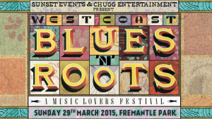 blues-n-roots-festival