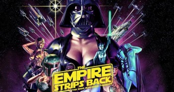 empire strips back