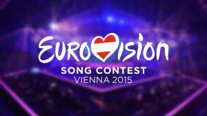 EUROVISION FINAL 2015