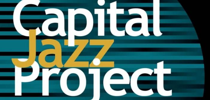 capital jazz project