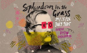 splendour in the grass 2015