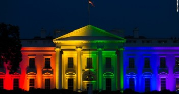 america marriage equality adult press