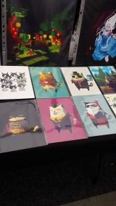 syd-oz-comic-con-artwork-2