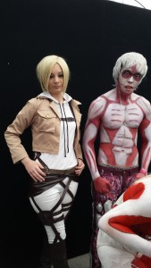 syd-oz-comic-con-attack-on-titan-2