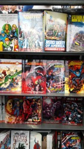 syd-oz-comic-con-dc-comics-1