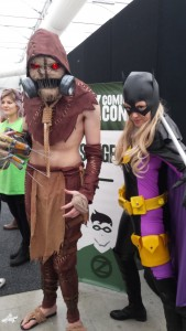 syd-oz-comic-con-scarecrow-batgirl
