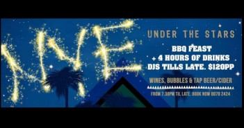 nye under the stars sweethearts rooftop