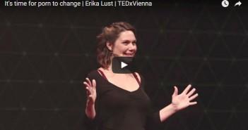Watch Erika Lust