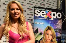 Sexpo Highlights