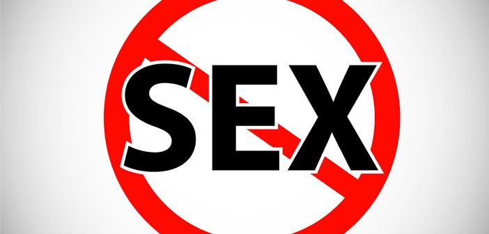 adult-press-anti-sex