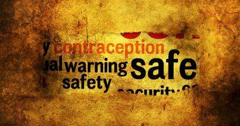 adult-press-contraceptive