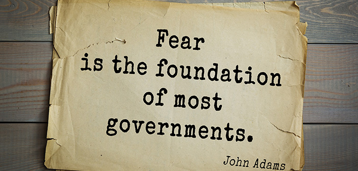 adult-press-fear-john-adams
