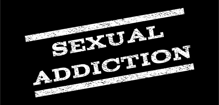 adult-press-sexual-addiction