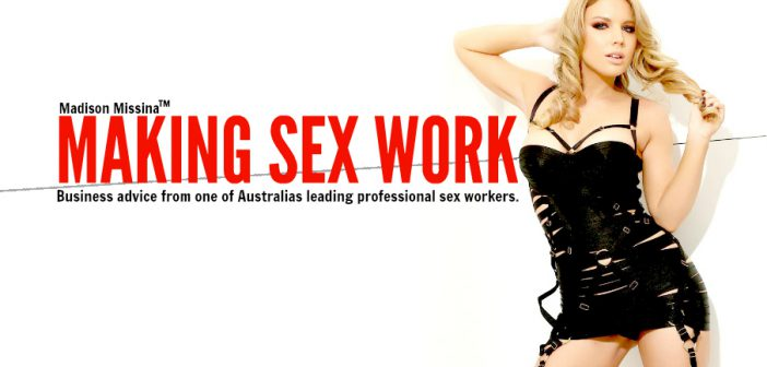 Making-Sex-Work-Madison-Missina-Adult-Press