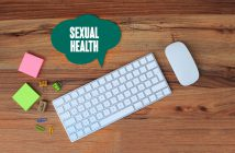 sexual health series intro-madison missina-making sex work