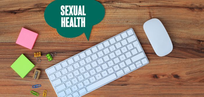Sexual Health Series Introduction