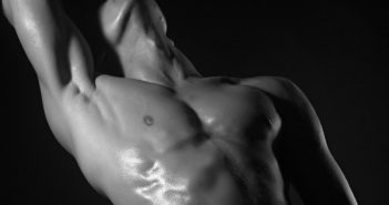 top 4 australian male porn stars