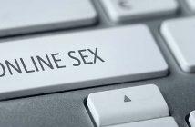 ap-navagating-online-sex-community