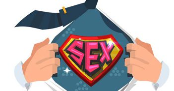 better-sex-men