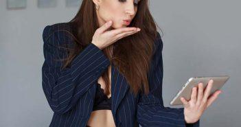 hokking-up-tips-for-women