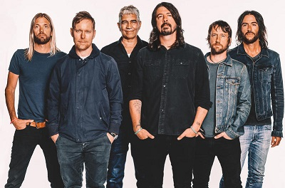 foo-fighters-anz
