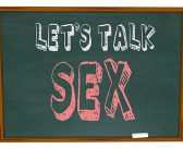 When Should You Talk to Your Children About Sex?
