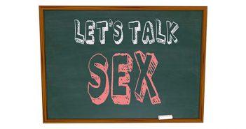 sex-talk