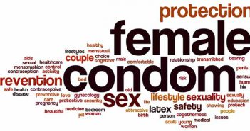 female-contraception