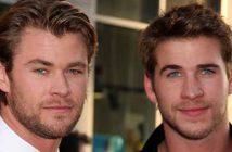 hemsworth-brothers-hot-australian-men