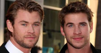 hemsworth-brothers-hot-australian-men