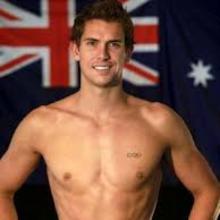 Top Sexy Australians