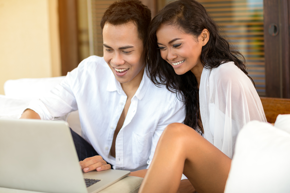 Couples That Watch Porn Together - Why You Should Watch Porn Together   Adult Press