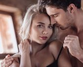 5 Debunked Myths About Losing Your Virginity